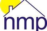 NMP LOGO 2014 - 2015 FINAL (8) (2)